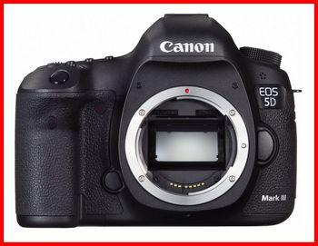 CANON デジタル一眼レフカメラ EOS 5D Mark III.jpg