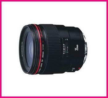 Canon EFレンズ EF35mm F1.4L USM 単焦点レンズ.jpg