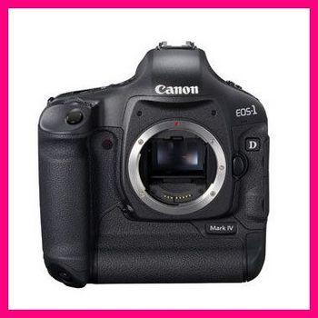 Canon EOS 1D Mark IV EOS-1DMK4.jpg