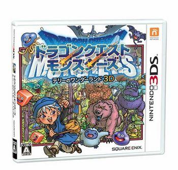 ドラクエモンスターズ3DS.jpg