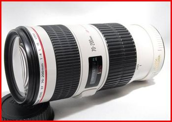 EF70-200mm F4 L IS USM.jpg