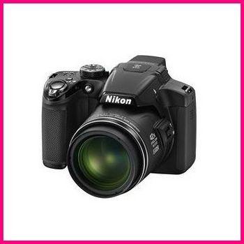 Nikon デジタルカメラ COOLPIX  P510BK.jpg