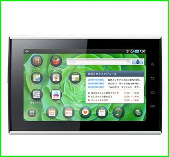 SMT-i9100 Android 2.2搭載 サムスン 7インチWi-Fiタブレット.jpg