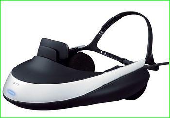 SONY 3D対応ヘッドマウントディスプレイ HMZ-T1.jpg