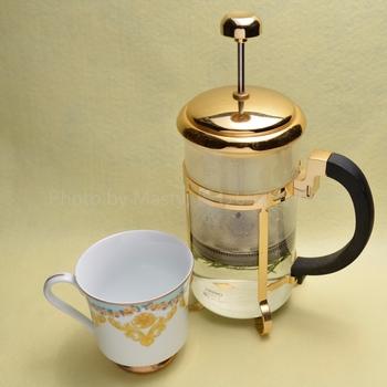 スギナ茶.jpg