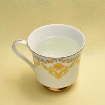 スギナ茶2.jpg